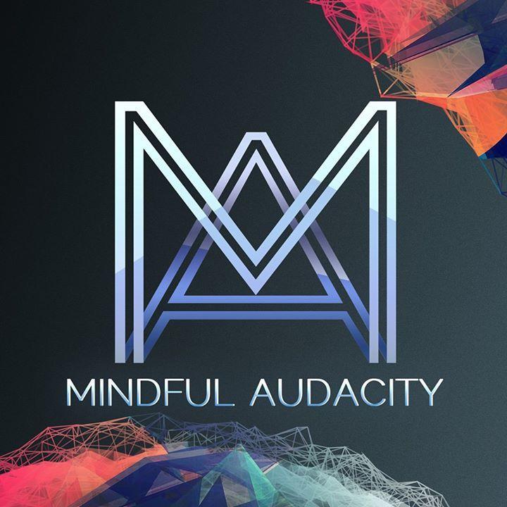 Mindful Audacity @ Scarborough Village Theatre - Toronto, Canada