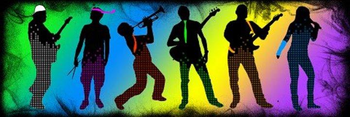 Audio Spectrum Tour Dates