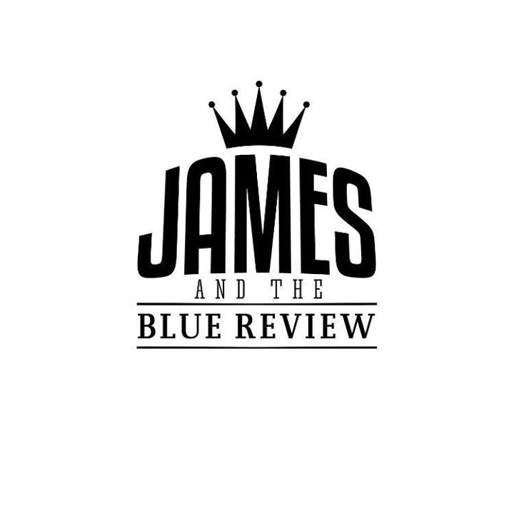 James & the Blue Review Tour Dates