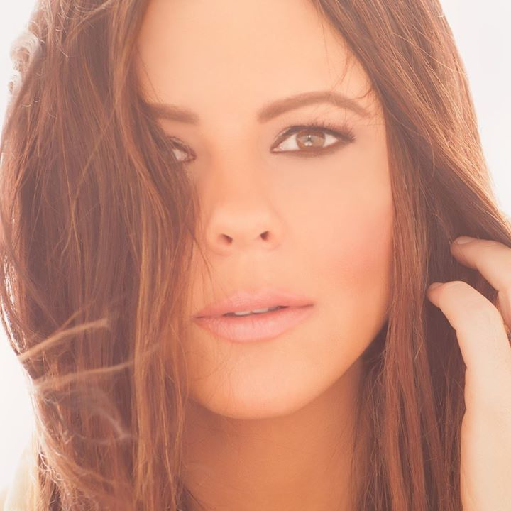 Sara Evans @ Oxford Performing Arts Center - Oxford, AL