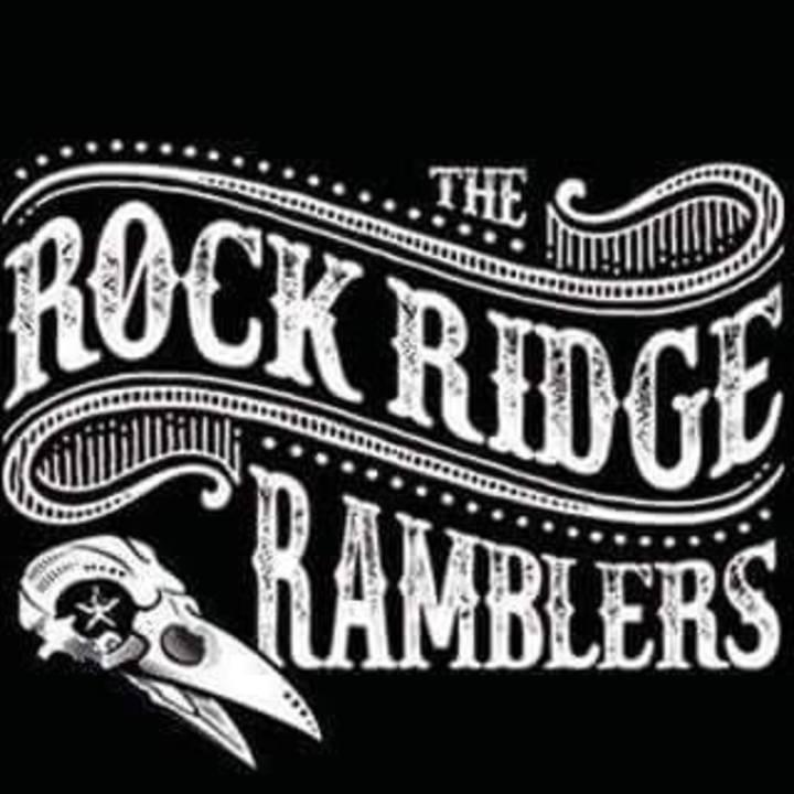 Rock Ridge Ramblers Tour Dates