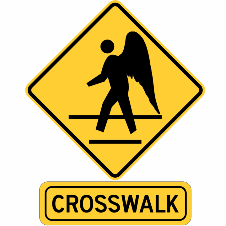 Crosswalk Tour Dates
