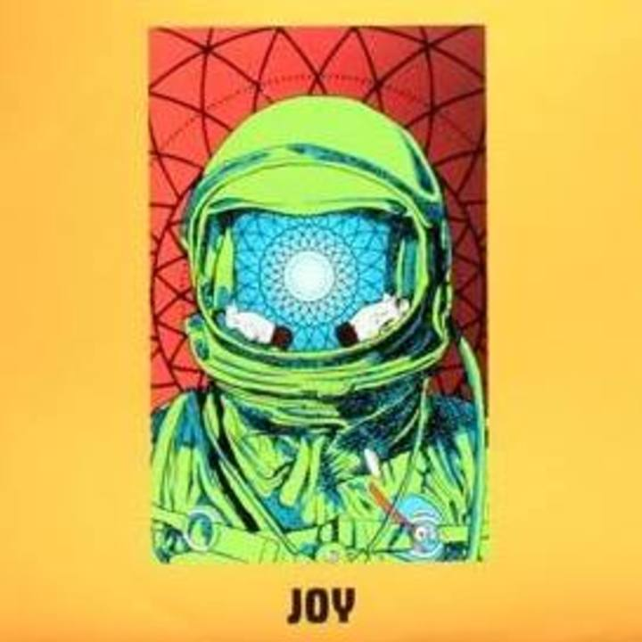 JOY Tour Dates