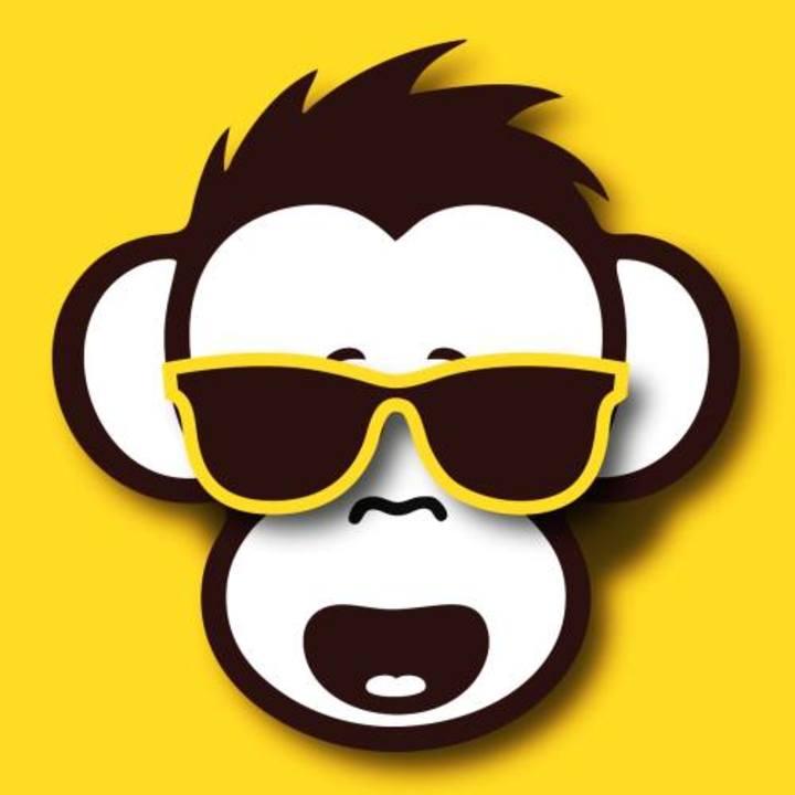 Monkeybrain Tour Dates