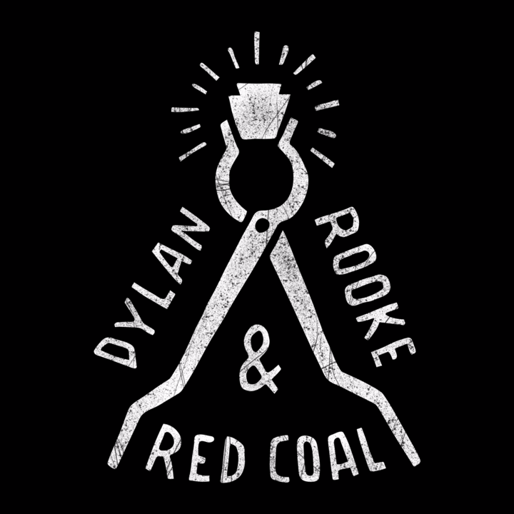 Dylan Rooke & Red Coal Tour Dates