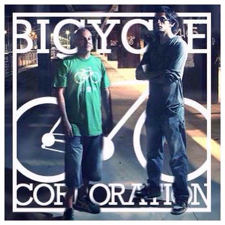 Bicycle Corporation Tour Dates