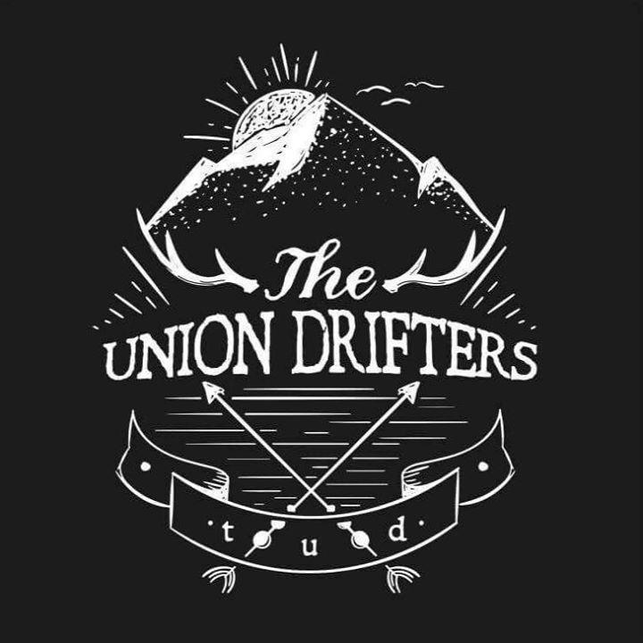The Union Drifters Tour Dates
