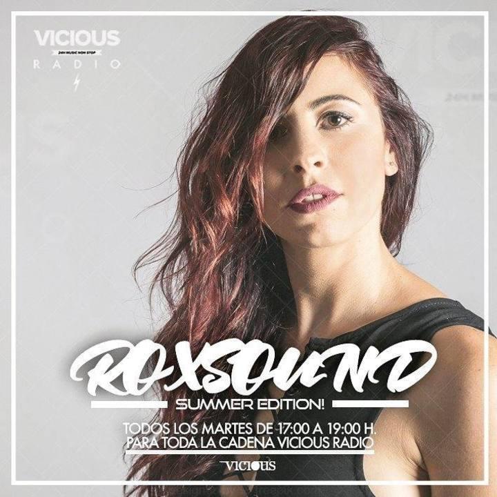 Dj Rosana Nuñez Tour Dates