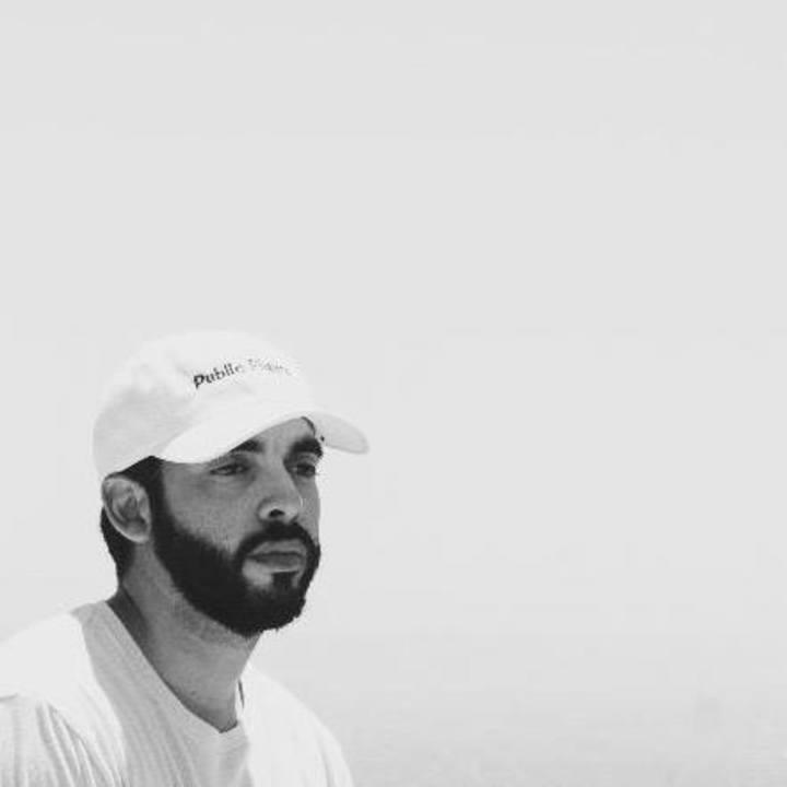Enzo Picardi Tour Dates