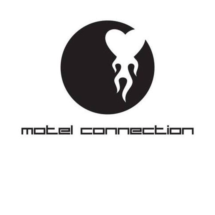 Motel Connection Tour Dates