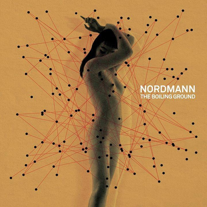 Nordmann Tour Dates