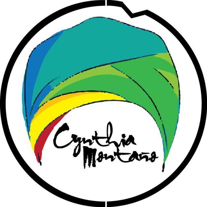 CYNTHIA MONTAÑO Tour Dates