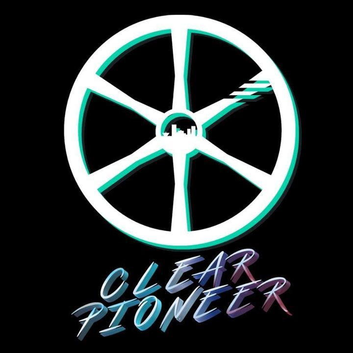 Clear Pioneer Tour Dates