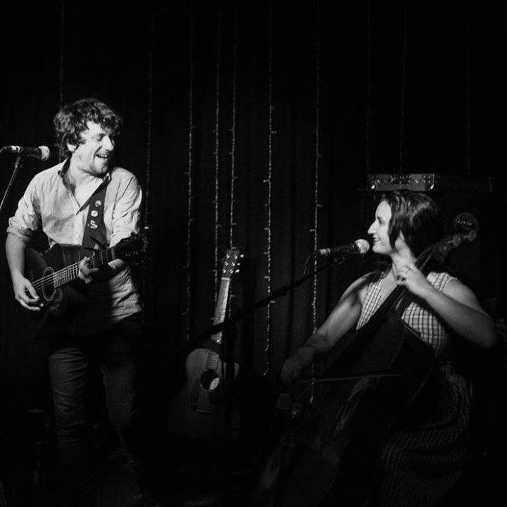 Paul Murray Music/ Lazy Morse @ The Brunswick (cellar) - Hove, United Kingdom