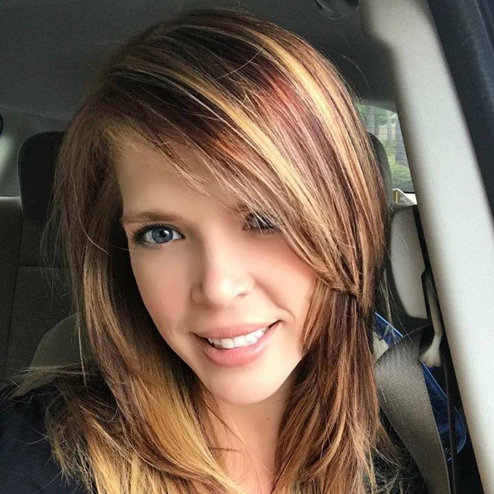 Melissa Joiner @ Seville Quarter - Pensacola, FL