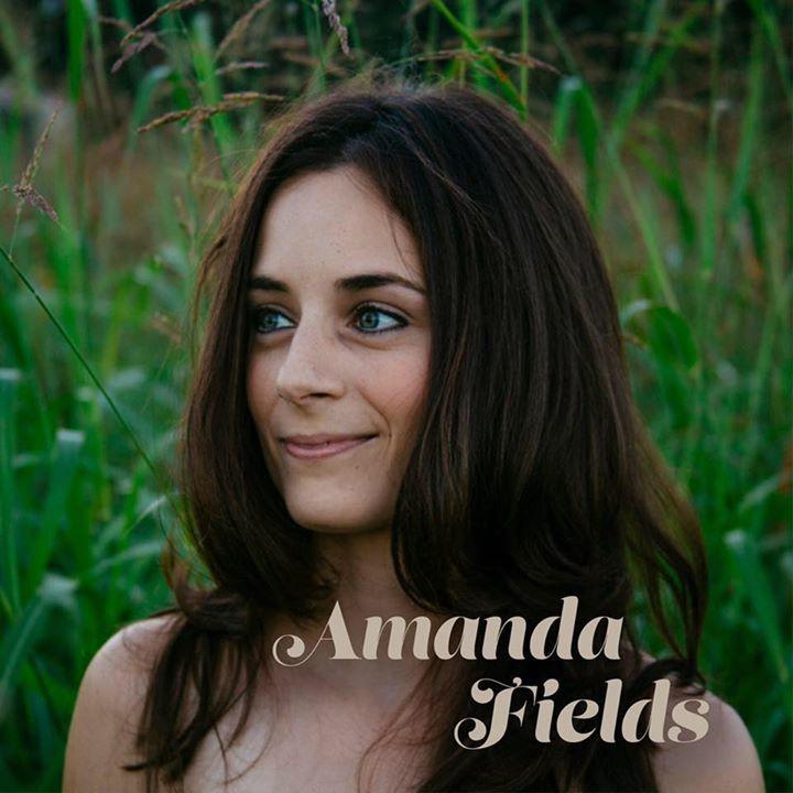 Amanda Fields Tour Dates