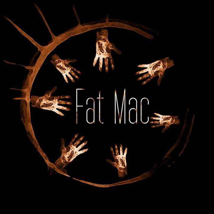 Fat Mac Tour Dates