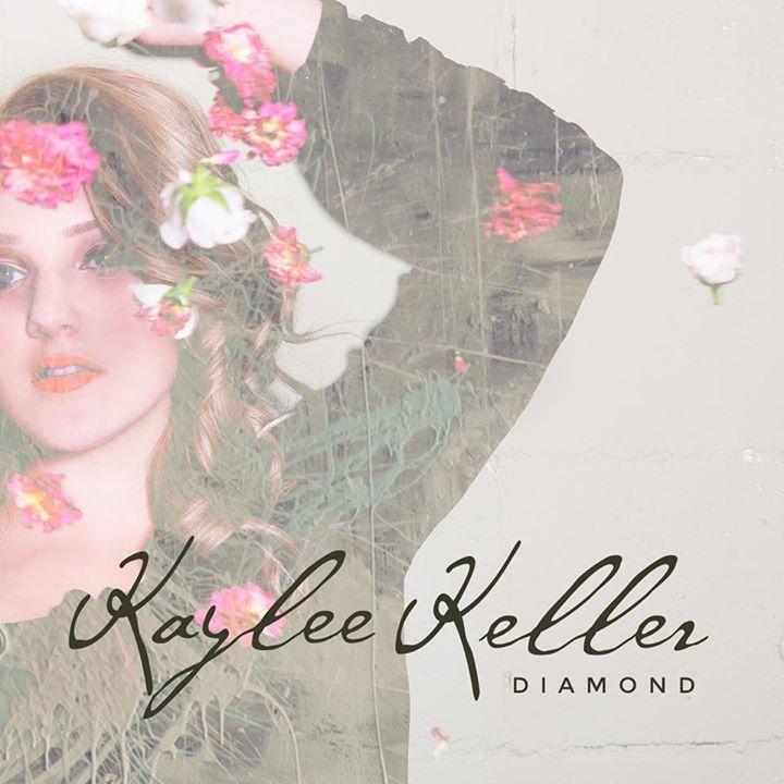 Kaylee Keller Tour Dates