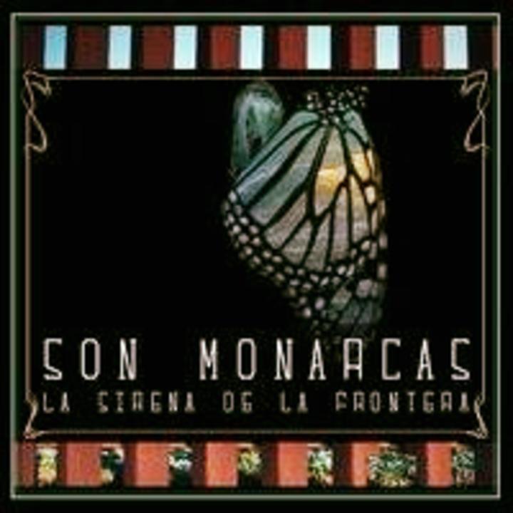 Son Monarcas Tour Dates