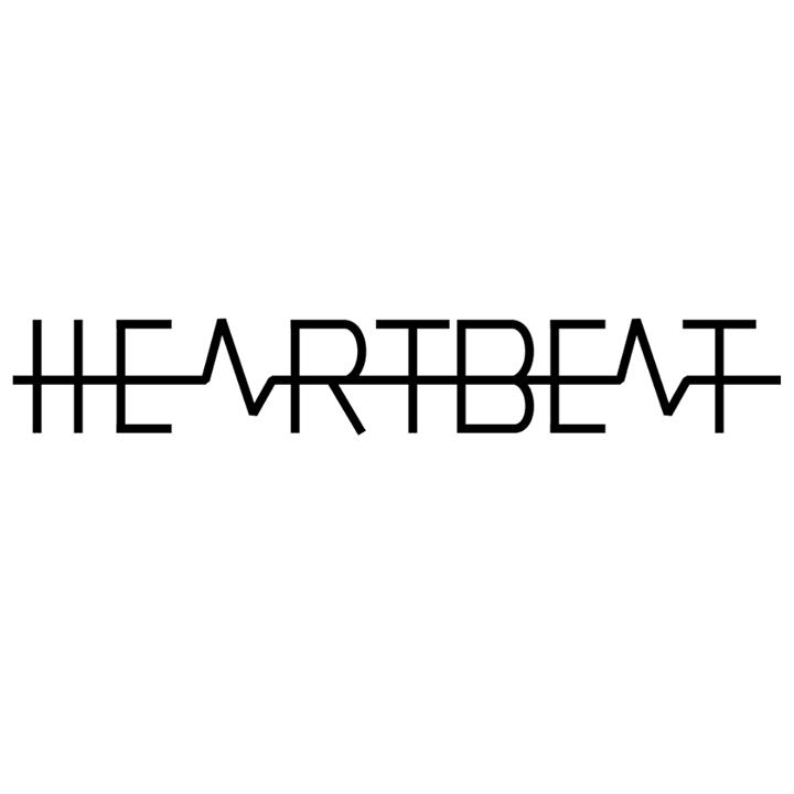DJ Heartbeat Tour Dates