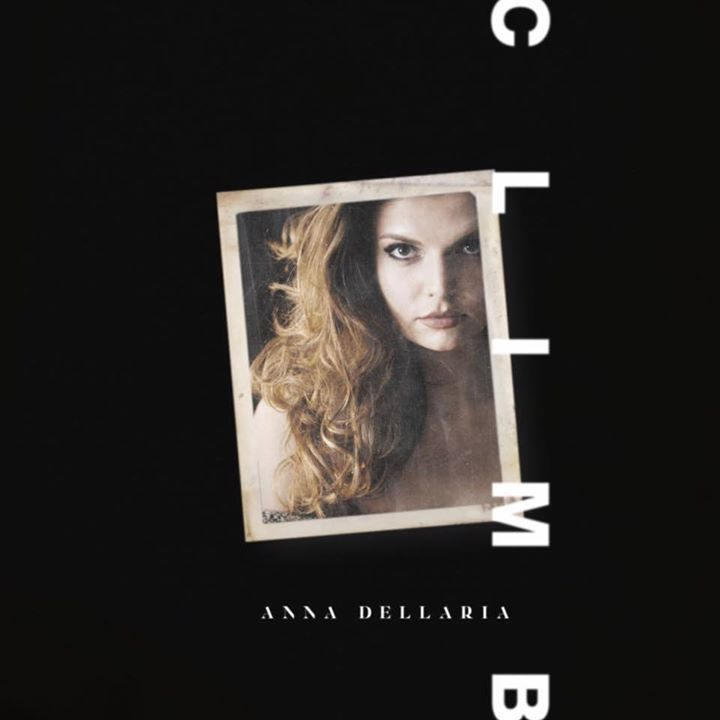 Anna Dellaria Tour Dates