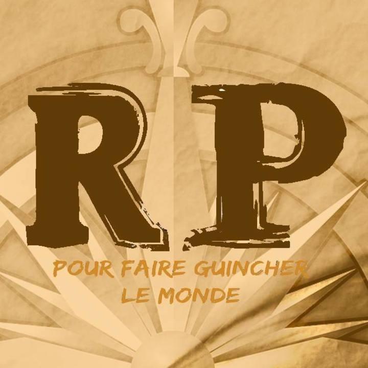 Rue Pavée @ telethon  - Rennes, France