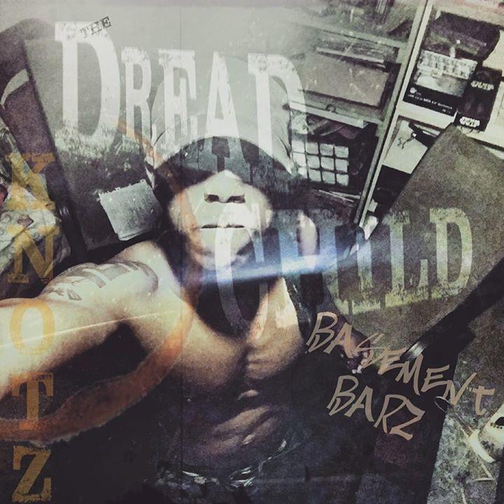 Dreadchild FAN PAGE Tour Dates
