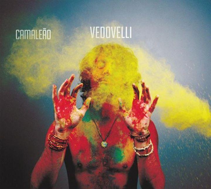 Evandro Vedovelli Tour Dates