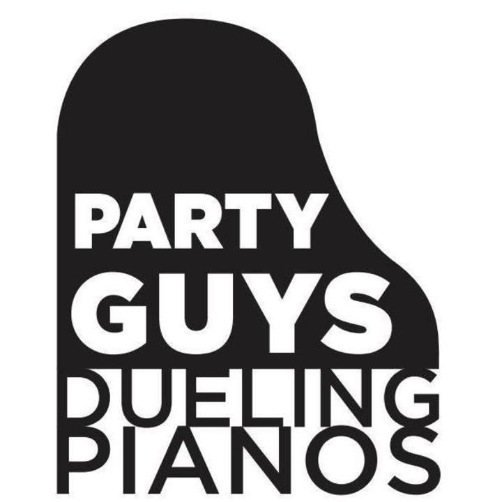 Michiana Dueling Pianos Tour Dates