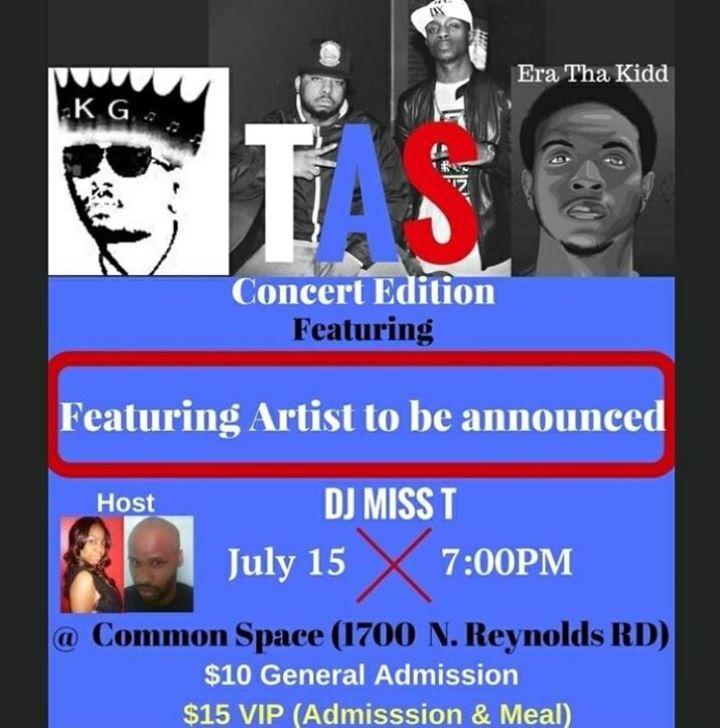 Kyle Gass @ Mystic Theatre - Petaluma, CA