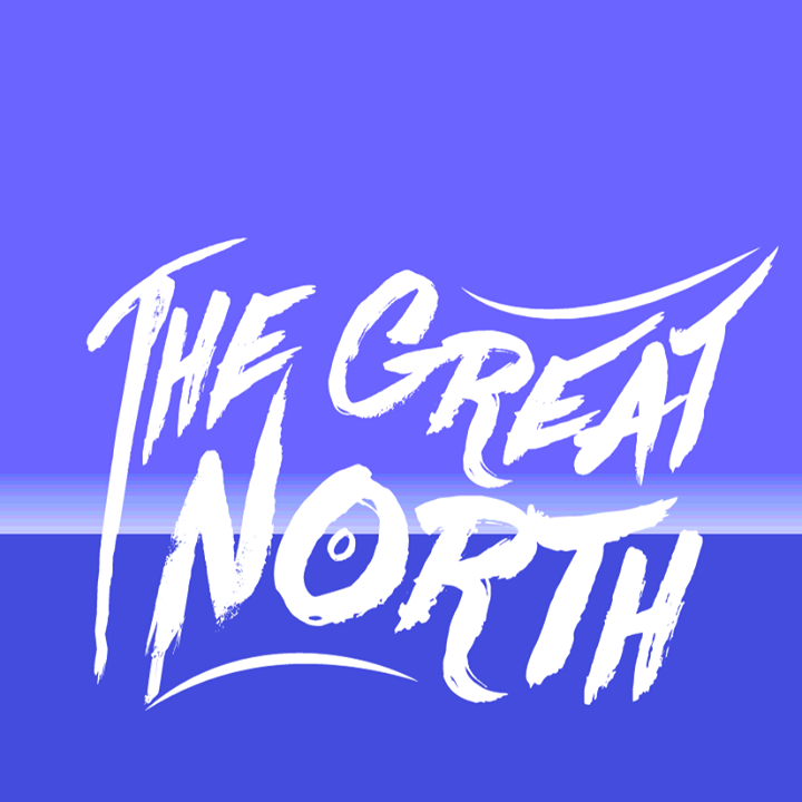 The Great North Tour Dates