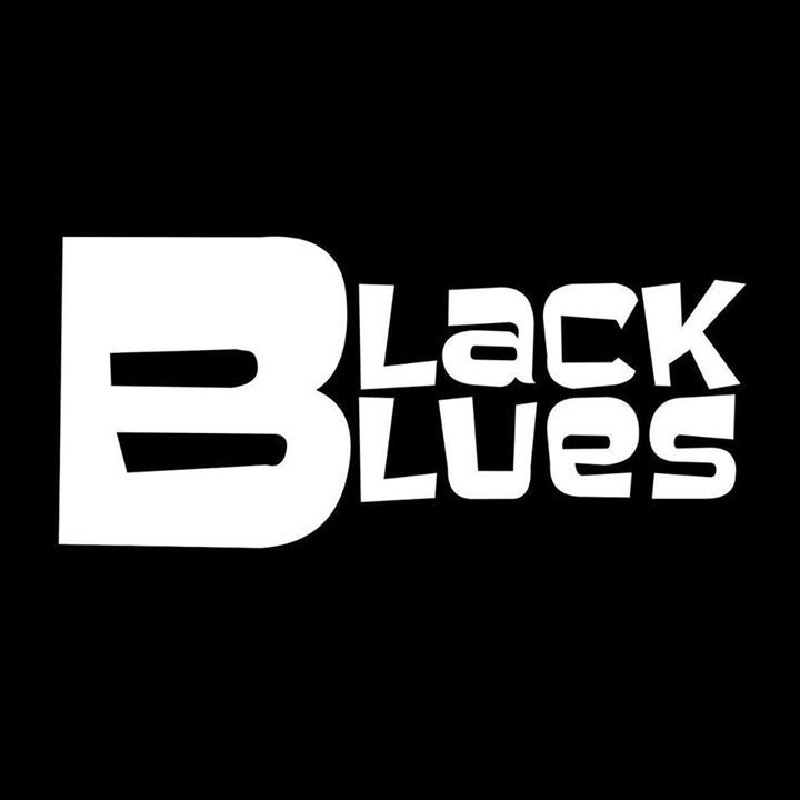 Banda Black Blues Tour Dates