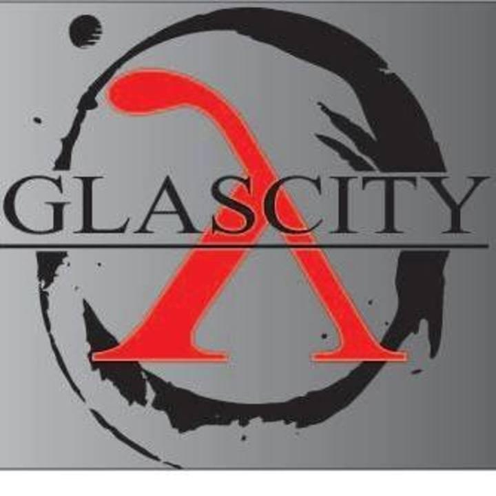 Glascity @ Headliners - Toledo, OH