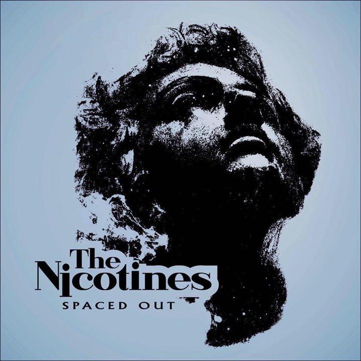 The Nicotines Tour Dates