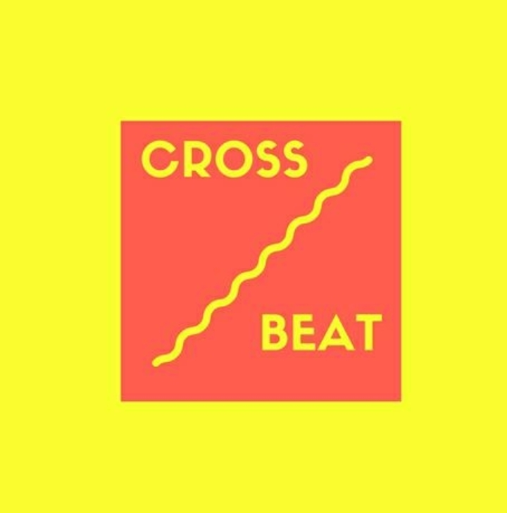 CROSS BEAT Tour Dates