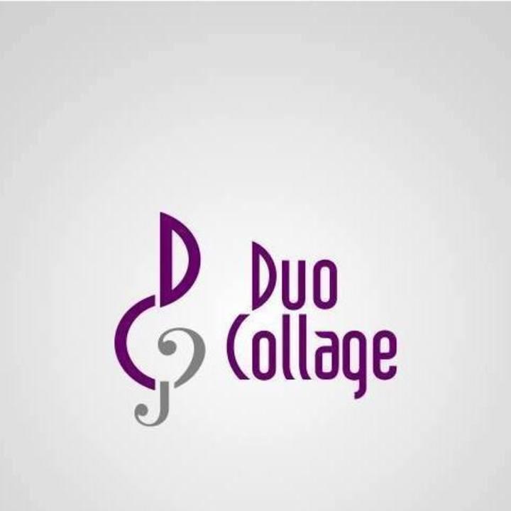 Duo Collage Tour Dates