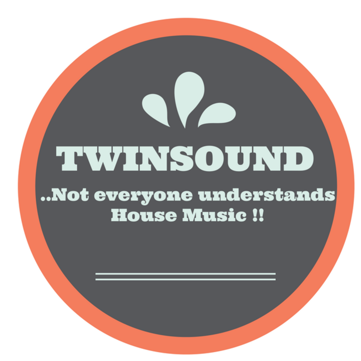 TWINSOUND official fan page Tour Dates