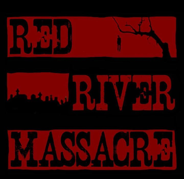 Red River Massacre Tour Dates