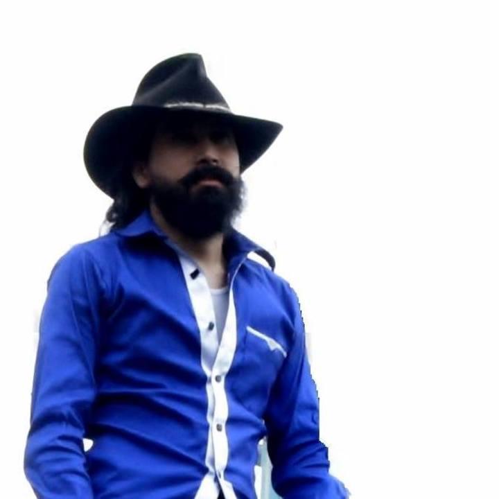 EDWIN RÍOS: ¡ Rasgando la llanura extensa emerge mi canto llanero ! Tour Dates