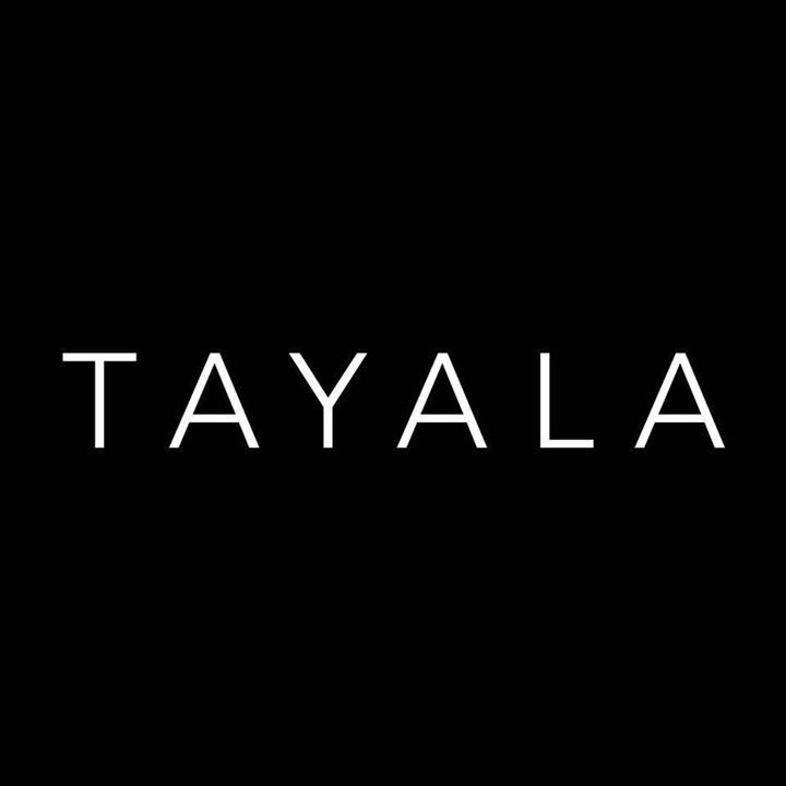 TAYALA Tour Dates