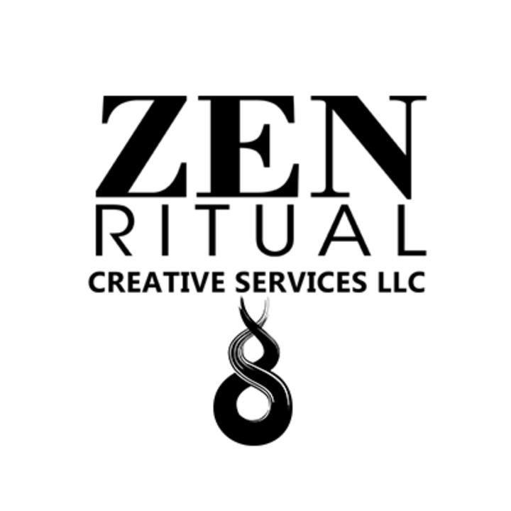 Zen Ritual Tour Dates