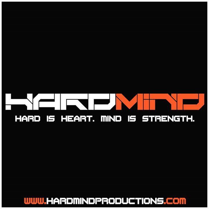 Hardmind Tour Dates