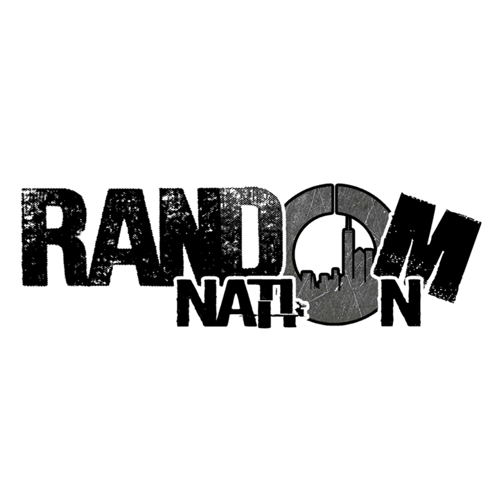 Random Nation Tour Dates