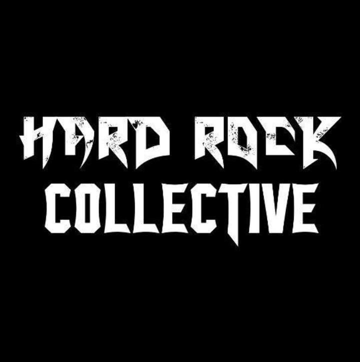 Hard Rock Collective Tour Dates