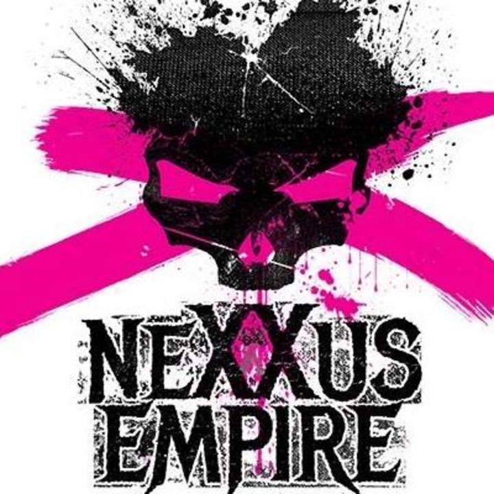Nexxus Empire Tour Dates