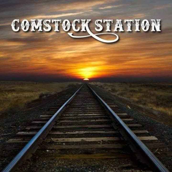 Comstock Station Tour Dates
