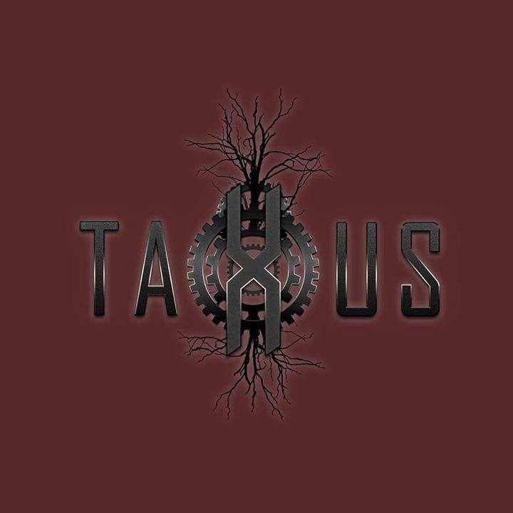 Taxus Tour Dates