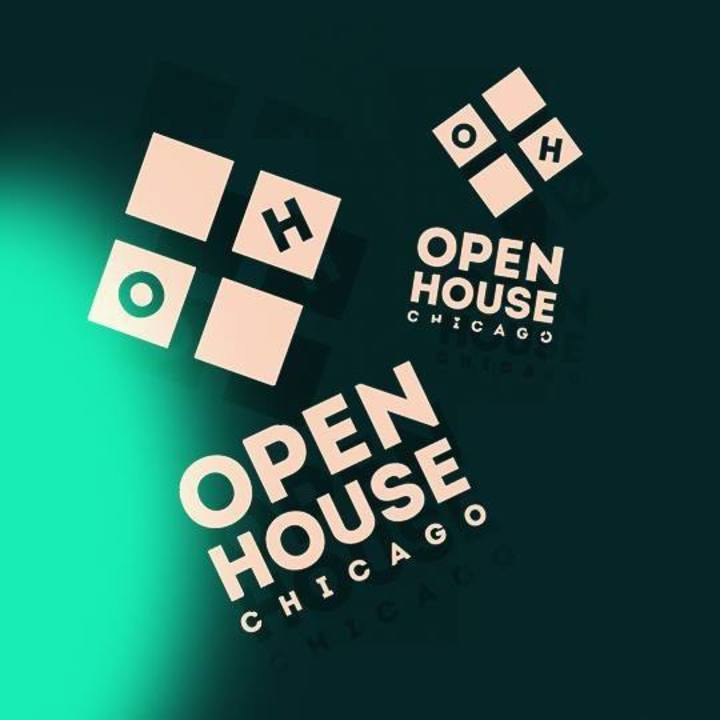 Open House Chicago Tour Dates