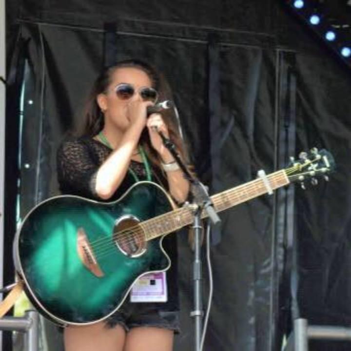 Jasmin Donovan Tour Dates