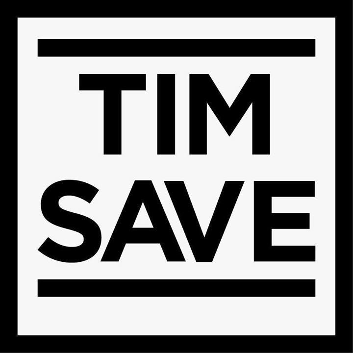 Tim Save Tour Dates